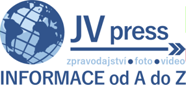 logo JV press